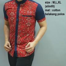 JOY Batik