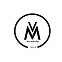 moiivapebag Logo