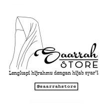 Saarrah Store