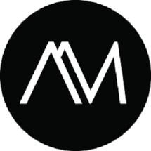 Logo AMshopping
