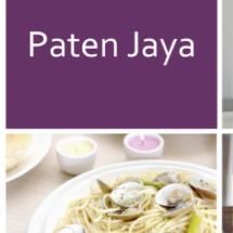 Paten Jaya