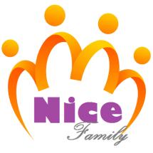Nice Family Shop