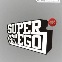 superego_store