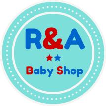 R&A Baby Shop