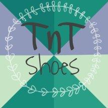 T&T shoes