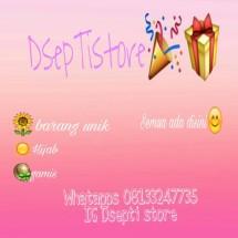 DSepti Store