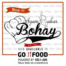 Bohay