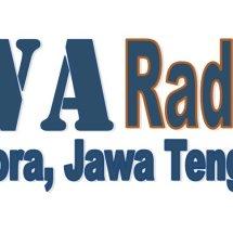 WA Radio
