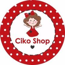 Ciko Shop