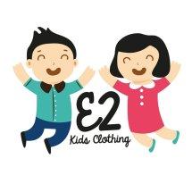e2.kidsclothing