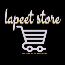 lapeet store