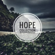 Hope_Collection