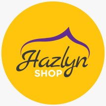 Hazlyn shop