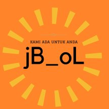 Logo jB_oL