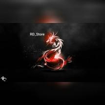 secondRD_Store
