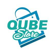 QUBE STORE BALI