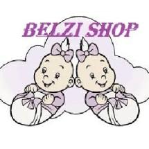 Belzi Shop