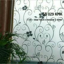 wallpaper laku