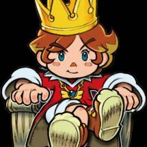 Logo King Solution