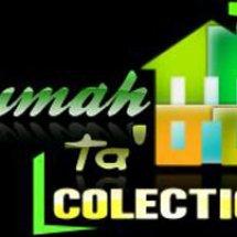 Rumah Ta' Collection