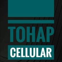 TOHAP CELLULAR