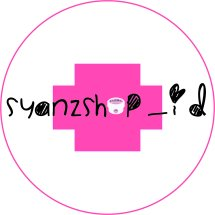 Syanzshop_id