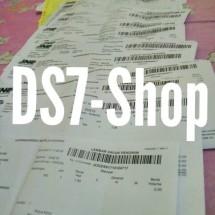 DS7 Shop