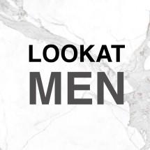 Logo Lookatmen