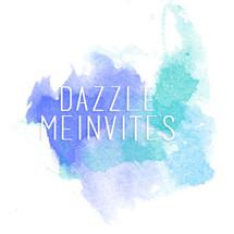 Dazzle Meinvites Store