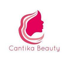 Cantikaa Beauty Center