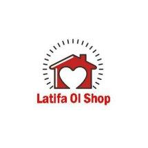 Latifa Ol Shop