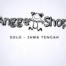 ANGGEshop