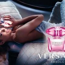 Quin Perfumery