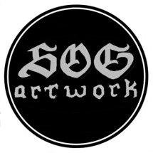 Logo SOGartwork