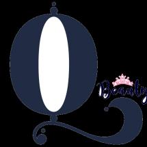 QBeauty