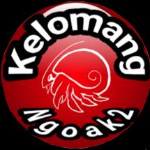 Logo Kelomang Ngoak2