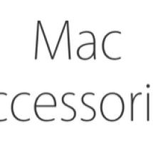 AccessoriesMac