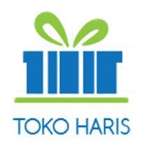 Toko Haris99