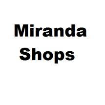 Miranda Shops