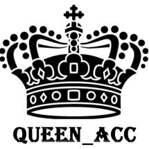 Queen_Acc