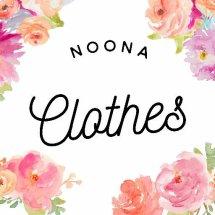 NOONA CLOTHES