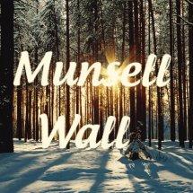 Logo Munsel lWall