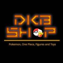 DKBSHOP 2