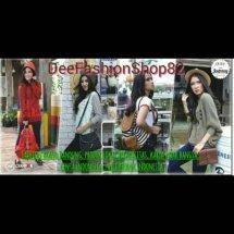 DeeFashionShop Bandung
