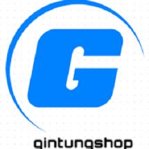 Gintungshop