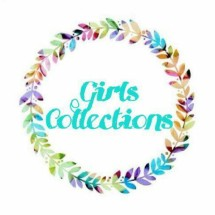 Girls colection