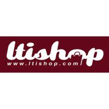 Lti Shop