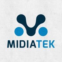 MIDIATEK