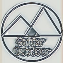 Ghifar Outdoor