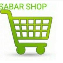 Sabarshop